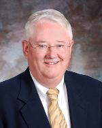 Eldon Hunsicker, President