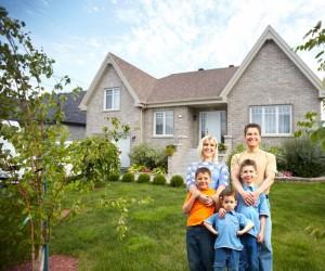 family-home