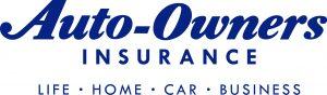NEW A-O Logo-Tagline - Process