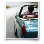 car_150